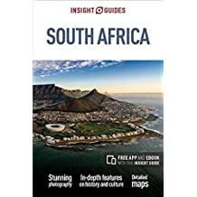 Insight Guides South Africa