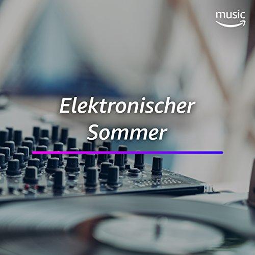 Elektronischer Sommer