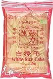 Chang Li Sheng Gnocchi di Riso senza Glutine - 400 gr