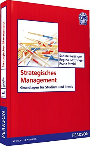 strategisches-management-grundlagen-fur-studium-und-praxis-pearson-studium-economic-bwl