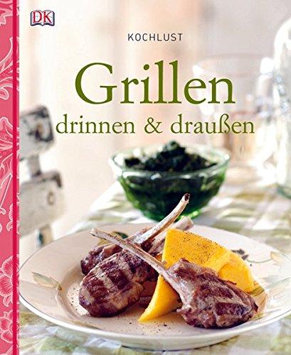 grillen-drinnen-und-draussen-kochlust