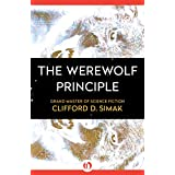 The Werewolf Principle (English Edition)
