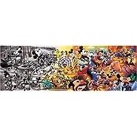Comparador de precios 950 piece former Mickey Mouse scenes Shu D-950-568 (japan import) - precios baratos
