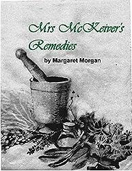 Mrs McKeiver's Remedies