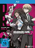 Danganronpa 3: Future Arc - Blu-ray 3