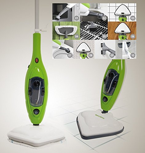 bravonippon-x10-10-in-1-steam-mop-steam-cleaning-power-10-in-1-steam-mop-with-accessories-and-polish
