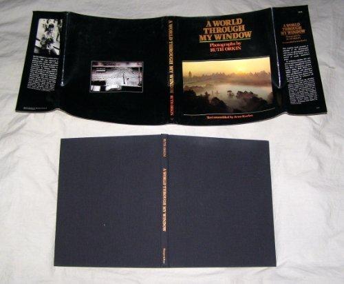 a-world-through-my-window-by-ruth-orkin-1978-11-01