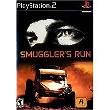 Smuggler Run