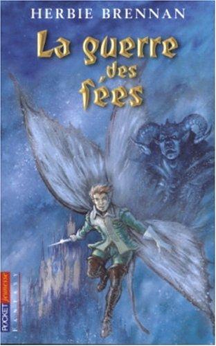"""<a href=""""/node/9516"""">La guerre des fées</a>"""