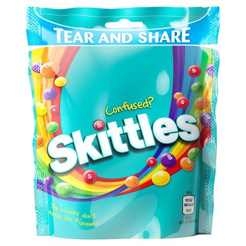 skittles-confused-174g