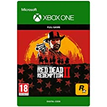 Red Dead Redemption 2 | Xbox One - Download Code