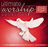 Ultimate Worship Collection -