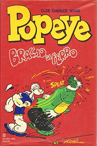 popeye-braccio-di-ferro