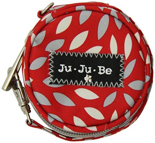 ju-ju-be-paci-pod-borsetta-per-ricambio-pannolini-motivo-petali-scarlatti