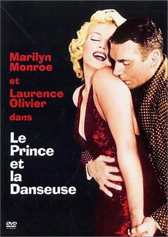 le-prince-et-la-danseuse