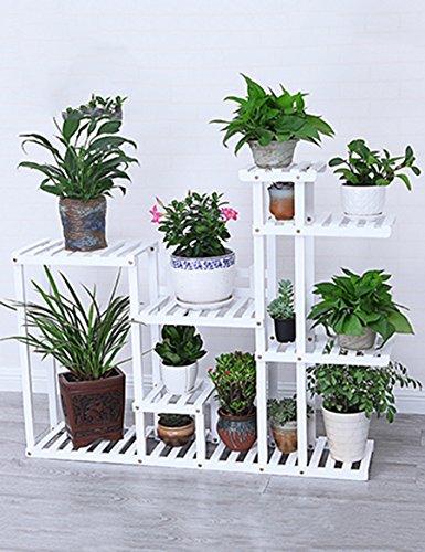 supporto-vaso-di-fiori-antistatico-di-legno-solido-soggiorno-fiore-rack-multipiano-pavimento-di-legn