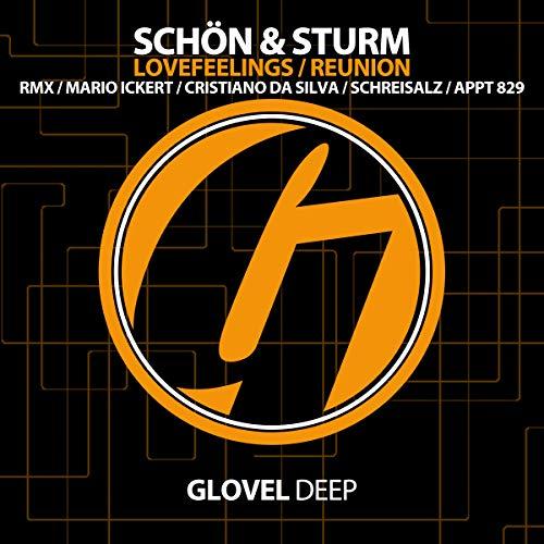 Reunion (Appt 829 Remix)