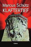 Klaftertief (Amazon.de)