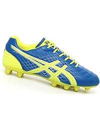 dc7f2dc6377c2 Amazon.it  scarpe da calcio asics - Scarpe per bambini e ragazzi ...