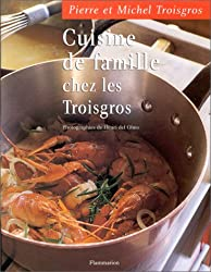 Cuisine de famille