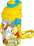 Winnie Pooh 734169 - Pop Up Flasche