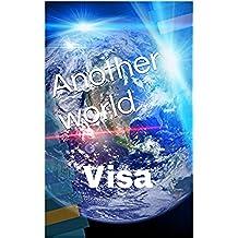 (Apocalypse Short Story) Another World (English Edition)