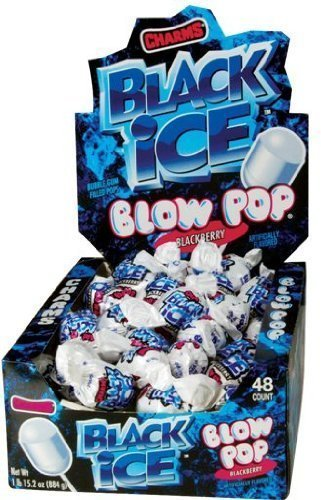 charms-blow-pops-black-ice