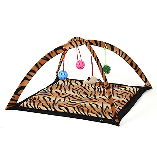 cat-activity-play-mat-pet-kitten-padded-bed-cat-play-center-with-hanging-toy-balls-and-mice