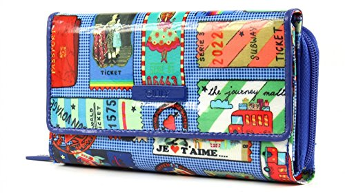 oilily-tickets-l-wallet-blue