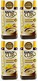 (4 PACK) - Barleycup - Barleycup with Dandelion | 100g | 4 PACK BUNDLE