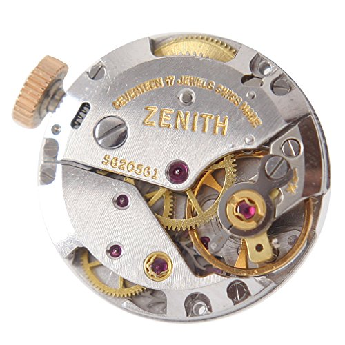 zenith-1520-movimento-orologio-meccanico-swiss-made-incabloc
