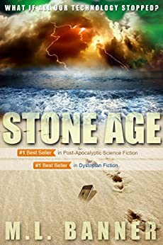 Stone Age by [Banner, ML]