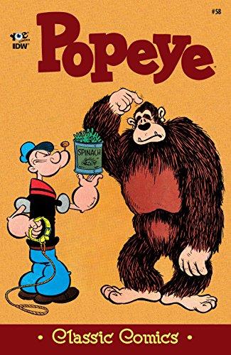 popeye-classics-58