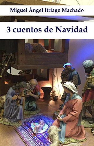 3 cuentos de Navidad