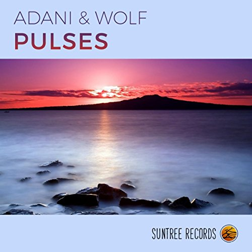 Pulses (Original Mix)