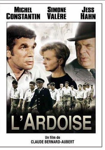 lardoise