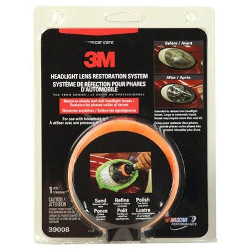 3m-headlight-lens-restoration-system-automotive