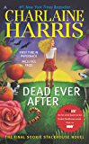 Dead Ever After: A Sookie Stackhouse Novel (English Edition)