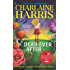 Dead Ever After (Sookie Stackhouse Book 13) (English Edition)