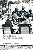 Plain Tales from the Hills (Oxford World's Classics)