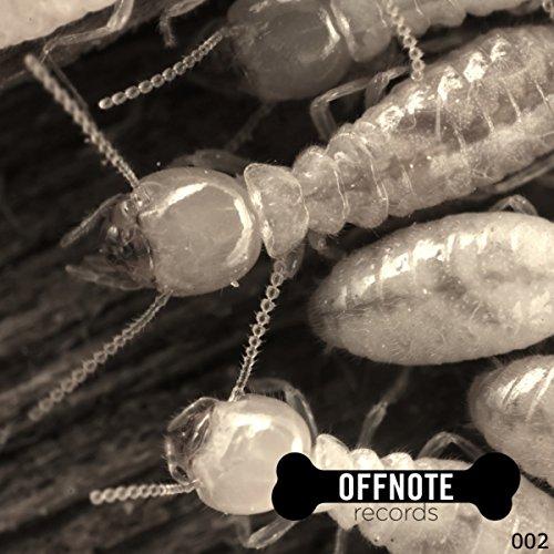 termites-original-mix