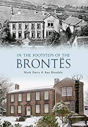 In the Footsteps of the Brontes