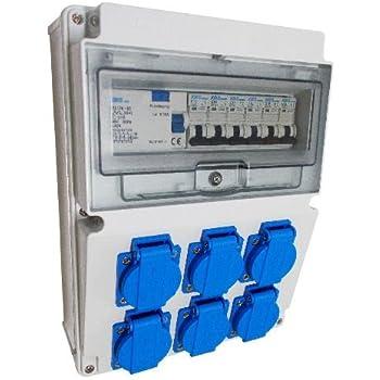 10Stks NEW SW-18020P Electronic Shaking Switch Vibration Sensor NEU