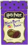 Grageas Bertie Bott sabores (caja)- Harry Potter