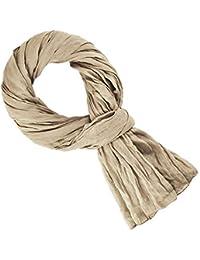 Amazon.fr   Allée du foulard - Accessoires   Femme   Vêtements 8b9c1ce0476