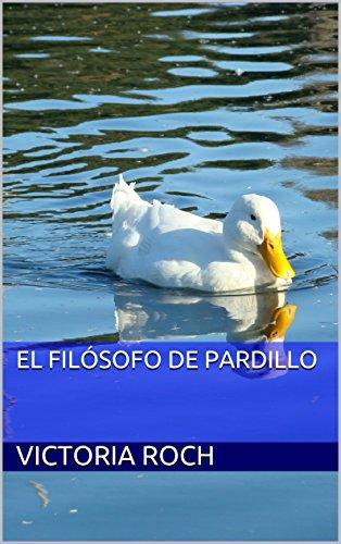 EL FILÓSOFO DE PARDILLO