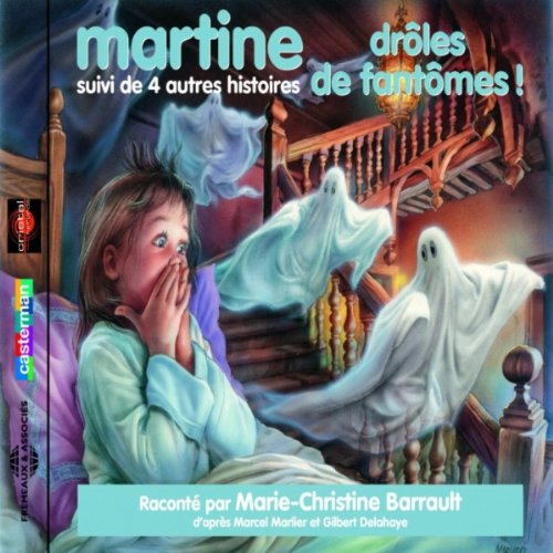 martine-droles-de-fantomes