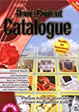 Home Content Catalogue - Home Inventory Database - Best Reviews Guide