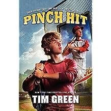 Pinch Hit by Tim Green (2012-03-20)