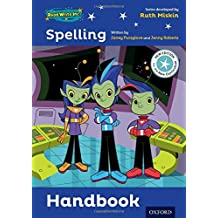 Read Write Inc. Spelling: Teaching Handbook